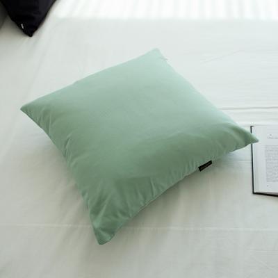 팬톤 소파 방석(솜포함) 50x50 K민트 2P