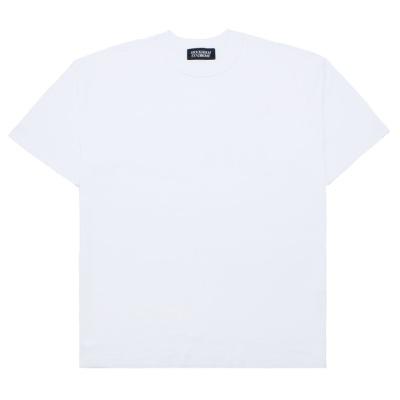 S91UCT19-WHITE