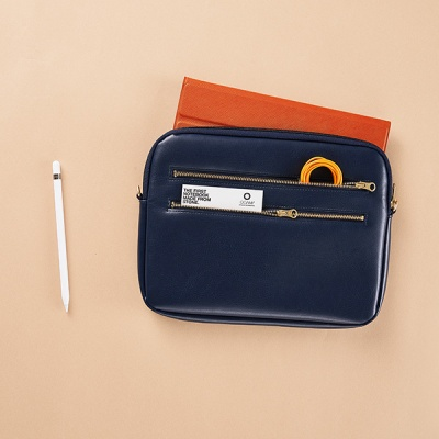 iPad CROSS BAG