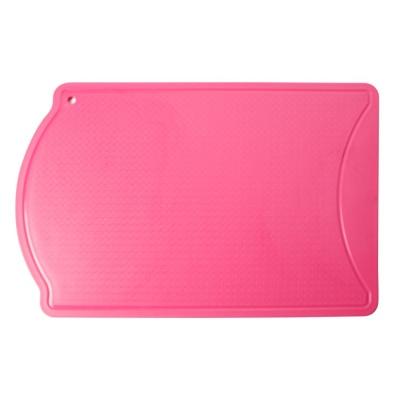 포어스웨이브도마1P벌크 핑크