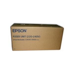 엡손(EPSON) 토너 C13S053018 / FU / AcuLaser C2600N , AcuLaser 2600N(MONO) FU / 80K