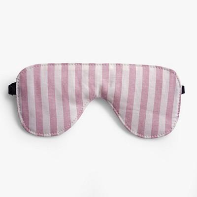 Pink Jenny 수면안대