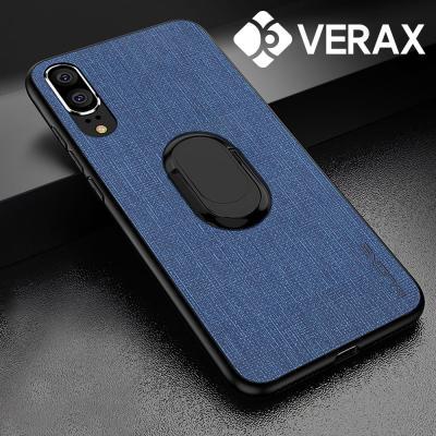 P396 아이폰11 8 7 XR XS S 맥스 플러스 케이스 젤리