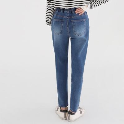 Josefina Semi Boyfriend Jeans