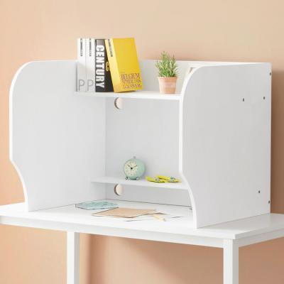 e스마트 실속형 칸막이(PD_066) /책상/의자/책장/독서실책상/집중력책상
