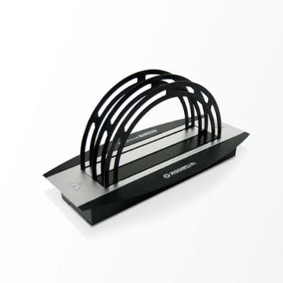 [카피어랜드] 열 제본기 TE-6000/열제본표지증정