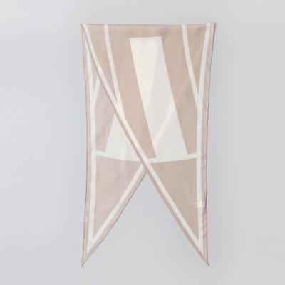 Five Stripe Diamond Scarf
