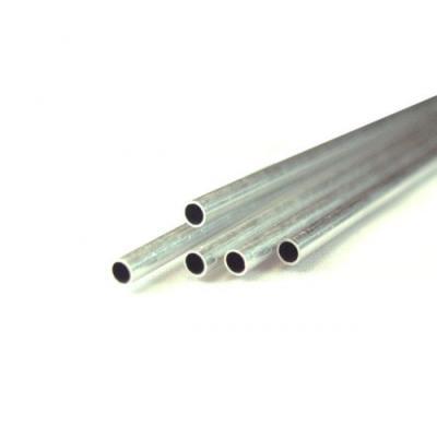 알루미늄튜브 FK8105 (5.6x305mm)