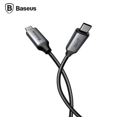 USB3.1 타입C PD 고속충전 케이블 C to C 맥북 충전