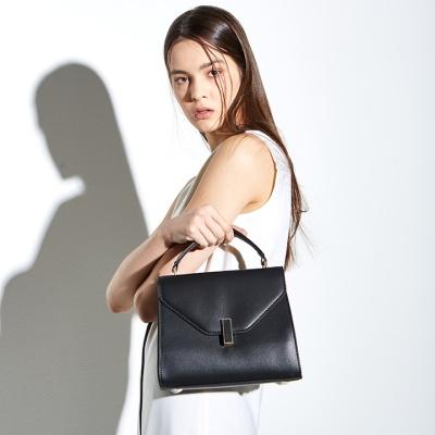 [특가]neroa bag_네로아 숄더백