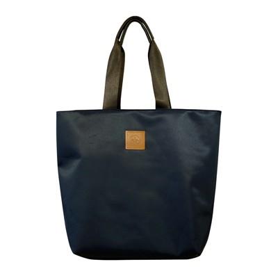 Soul City Shoulder Bag Navy