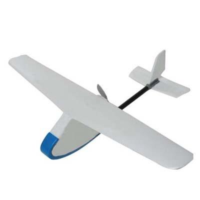 인도어마스터 다빈치비행기[86803]