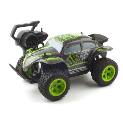 1/14 2WD SPEED RTR 스피드 비틀 RC
