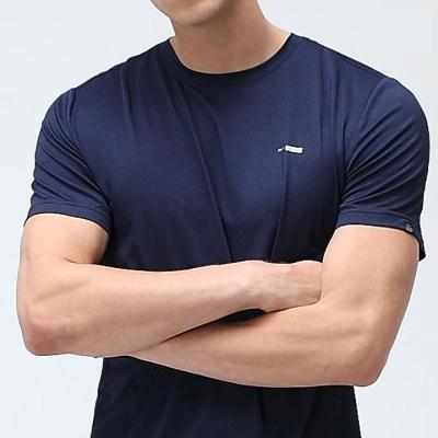 엠지오 스트레치 경량 티셔츠