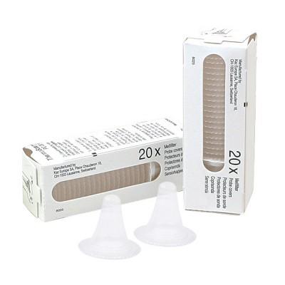 브라운 체온계 필터 PC20