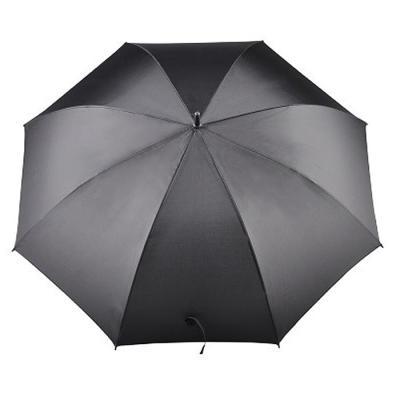 75 폰지방풍우산 접이식우산 장우산 CH1398445