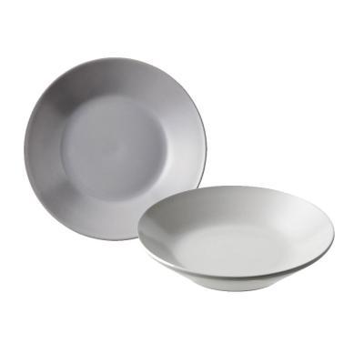 [오덴세]아틀리에 노드 스몰 원형 찬기 (소찬기)