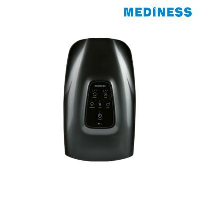 [메디니스]손마사지기 온열 MD-5602 핸드테라피
