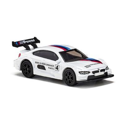 [시쿠]BMW M4 레이싱카 2016