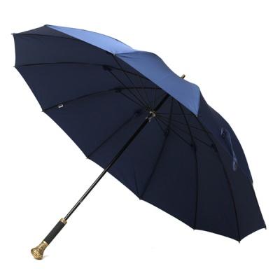 파라체이스 1114 프리미엄 남성 수동 장우산