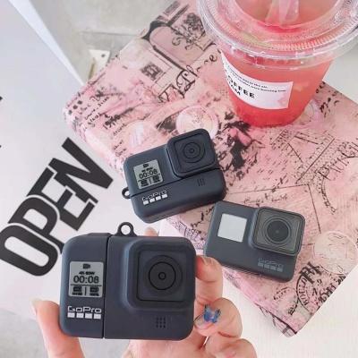 에어팟프로케이스 1 2세대 카메라 철가루방지스티커