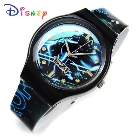 [Disney] OW-056BL-1 월트디즈니 미키마우스 캐릭터 시계