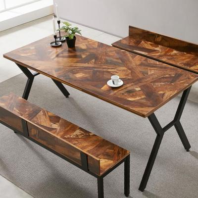 스토리홈 모던 테이블 1600