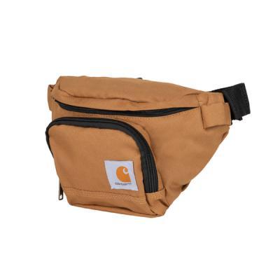 칼하트 힙색 Waist Pack (Carhartt Brown) 8915070102