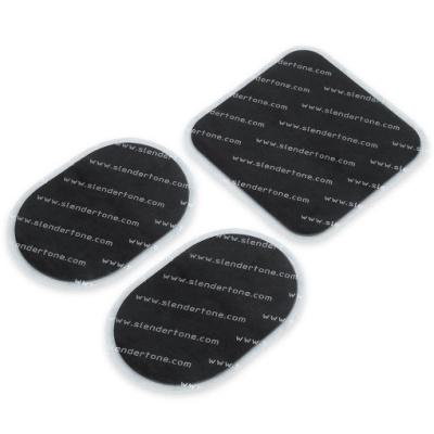 슬렌더톤 복부패드/젤패드/ASB7 ABS8 겸용