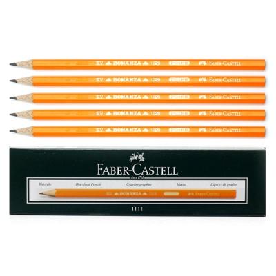 12p 보난자 HB 연필