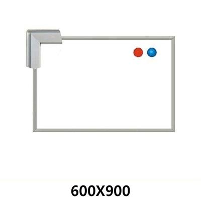 선영 화이트보드 자석 600X900