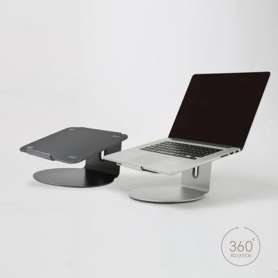 알루미늄 노트북 거치대 POUT EYES4