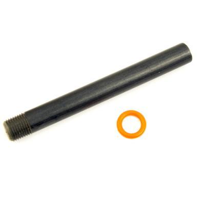 [엑소택] 파이어스틸 파이어로드 리필킷 XL (001102)