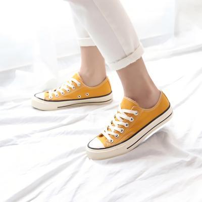 여성 스니커즈 운동화 신발 CK-3711 스니커즈