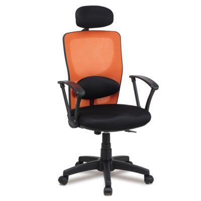제이나 망고메쉬(CH004) 의자