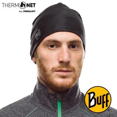 버프 햇 써모넷 B/HatTn