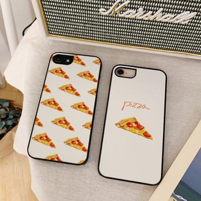 yang.ches 피자 스타일케이스