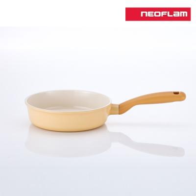 네오플램 플랑 IH 인덕션 후라이팬 20cm