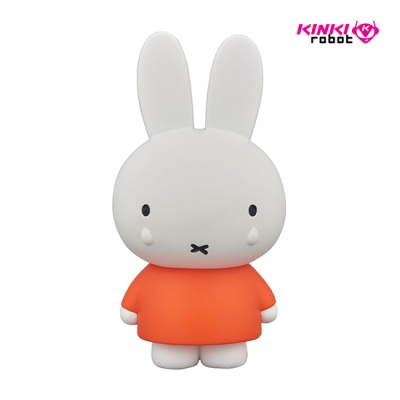 UDF DICK BRUNA SERIES1 CRYING MIFFY (1806010)