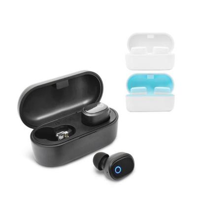 스마텍 STBT-TW1000 완전 무선 이어폰