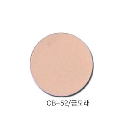 [현진아트] CB단면칼라우드락 5T 6X9 CB-52 금모래 [장/1]  114481