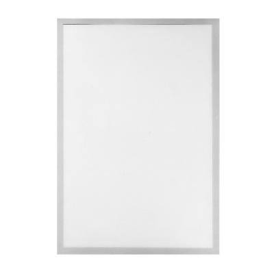 A2 초간단 자석프레임 광고 알림판/ 부착용안내판
