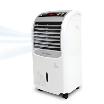 트리아이나 에어쿨 이동식 냉풍기 TN-A300
