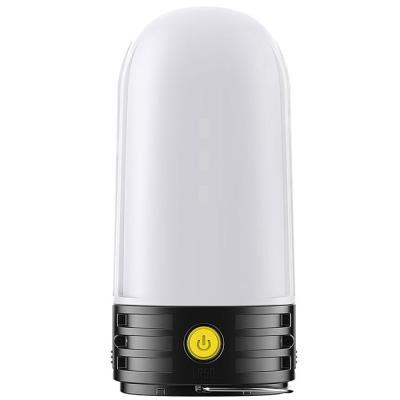 LED 캠핑랜턴 LR50 방수등급 IP66 단품 CH1475485