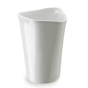 오르비노 양치컵/ WHITE