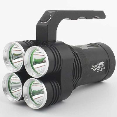 LED 써치라이트 단품 NW-4E85L 배터리미포함 8500루멘