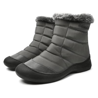 Winter 우먼 겨울 방한 패딩부츠CH1516949