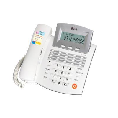 다기능발신자전화기 (RT-1500) (개) 135249