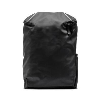 [벤크] K2 하이퍼라이트 백팩 블랙