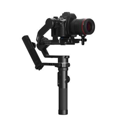 페이유 정품 AK4500 스탠다드키트 카메라짐벌 4.6Kg